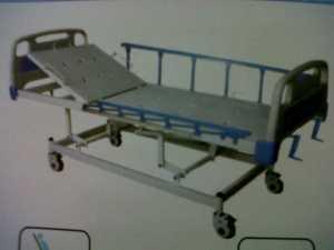 DISTRIBUTOR Alat Kesehatan, Distributor Alkes Indonesia, Supplier alat Kesehatan, Alkes MURAH
